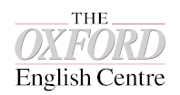 OxfordEnglish