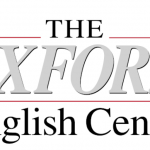 oxfordenglish.co.uk favicon